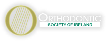 orthodonticsireland1